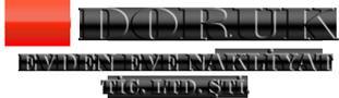 Doruk Evden Eve Nakliyat -Ev Eşyası Depolama 0 (532) 219 09 36